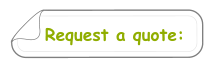 Request a quote: